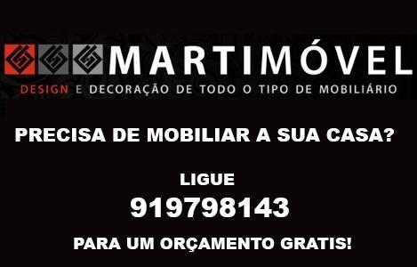 MARTIMOVEL
